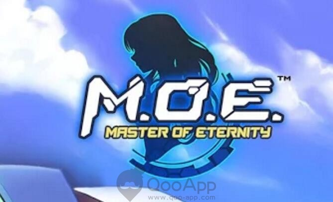NEXON、「MOE」Android版正式上架!QooApp全城首發APK檔