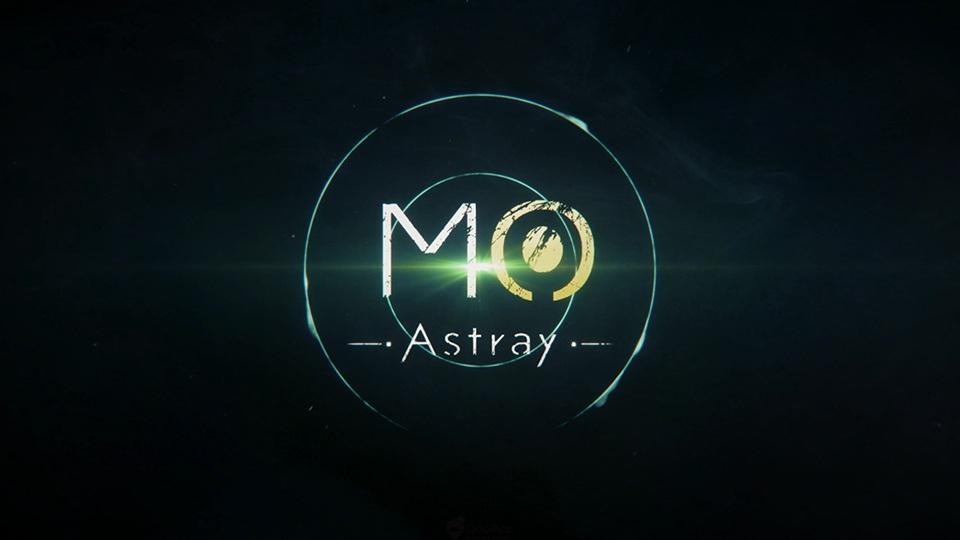 雷亞遊戲將於2019年推出全新平台冒險遊戲《MO:Astray》 RayarkCon 2018首度開放玩家試玩!