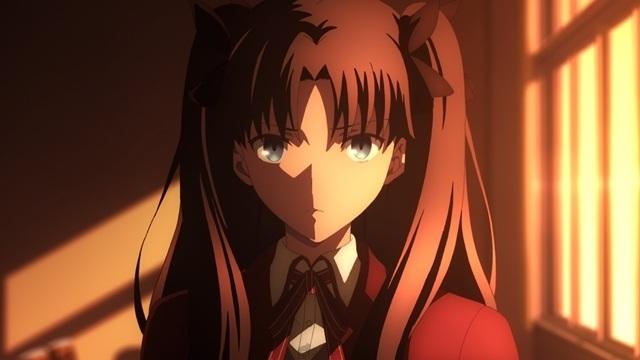 動畫電影《Fate/stay night [Heaven's Feel] Ⅱ.lost butterfly》上映首週滿足度榮登榜首 官方加碼贈送觀眾新圖資料夾!