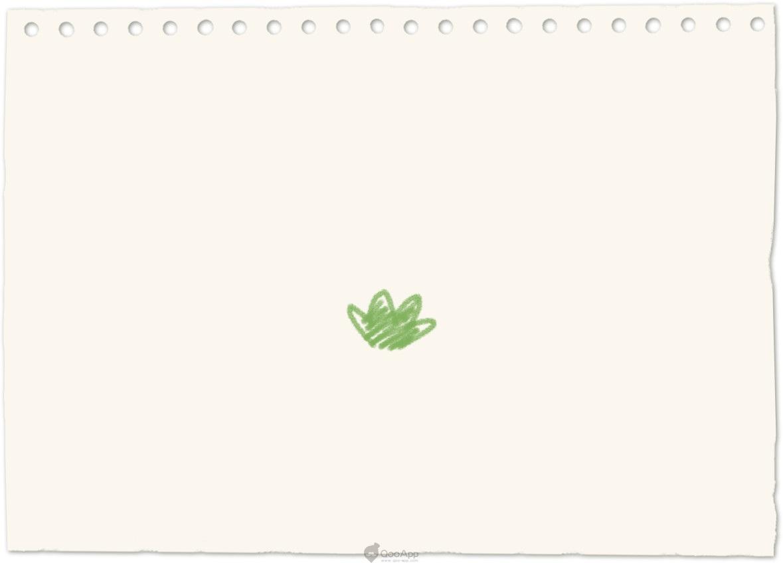 新作之苗...會成長成大樹嗎?「日本一軟體」開設新作遊戲官網 一顆樹苗讓人好奇...?