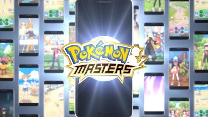 深入 DeNA 本社親身試玩 《Pokémon MASTERS》媒體試玩會活動報告!