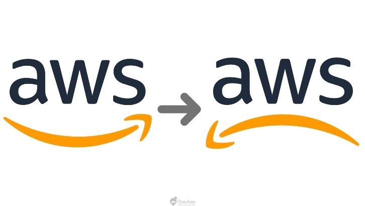 東京亞馬遜雲端運算服務(AWS)系統異常 多款遊戲無法登入