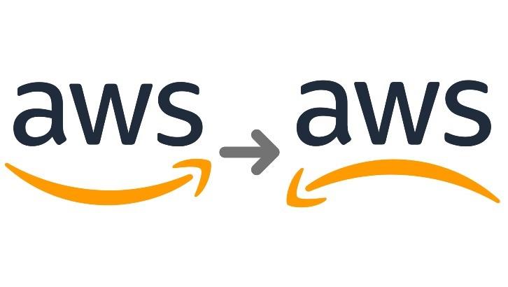 多款遊戲無法登入 東京亞馬遜雲端運算服務(AWS)系統異常
