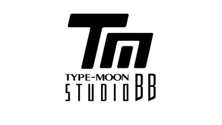 TYPE-MOON 成立新工作室「TYPE-MOON studio BB」,由《世界樹的迷宮》開發者新納一哉領軍