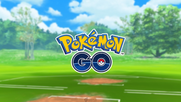 聯盟、賽季、戰鬥系統大更新!《Pokémon Go》釋出「GO 對戰聯盟」更多資訊!