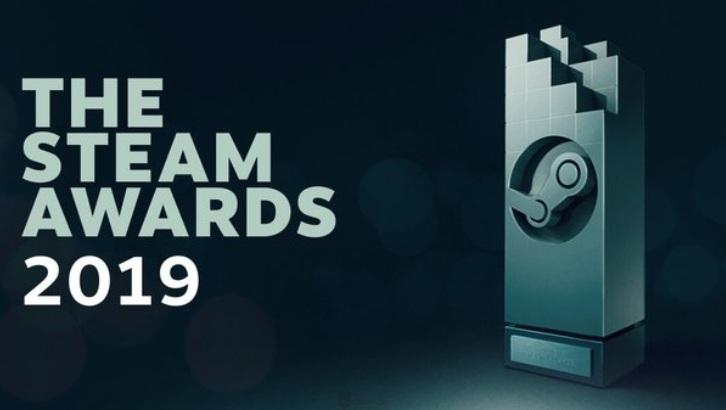 Steam 大獎2019 揭曉得獎名單 《隻狼:暗影雙死》再次獲得「2019年度遊戲」殊榮