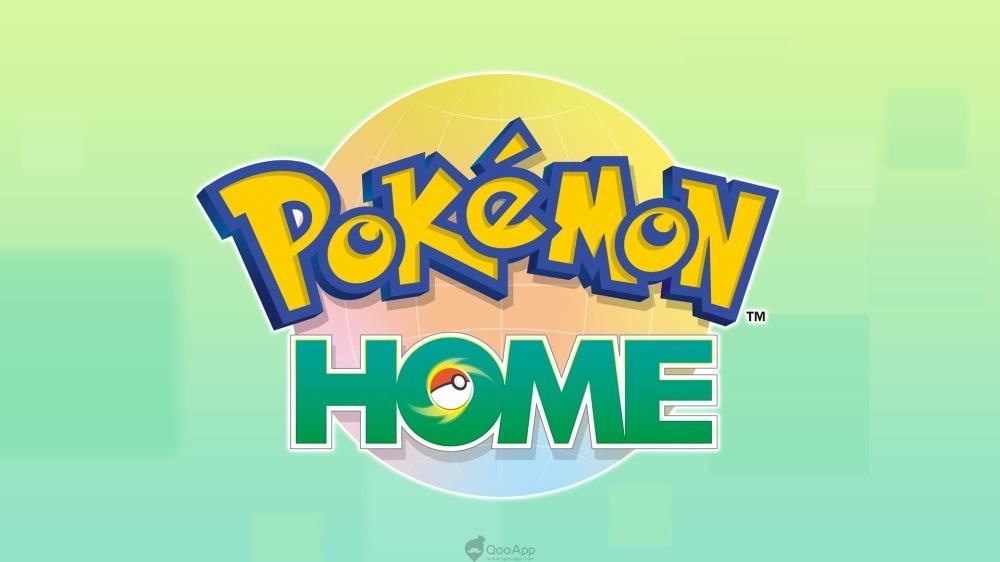 雲端服務《Pokémon HOME》正式推出 《Pokémon BANK》、《PokéMover》服務免費使用一個月