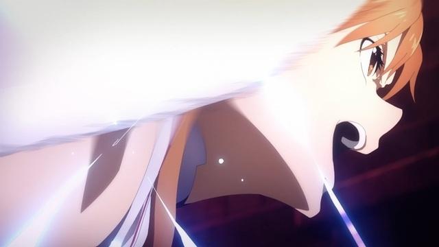刀劍神域 WOU 第二季
