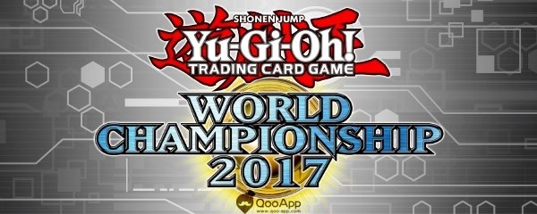 Yu-Gi-Oh! World Championship will be Duel Links inclusive this year