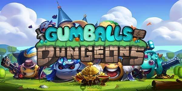 Gumballs & Dungeons: How to Obtain All Hidden Gumballs