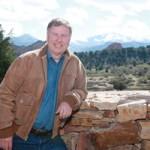 Doug Lamborn