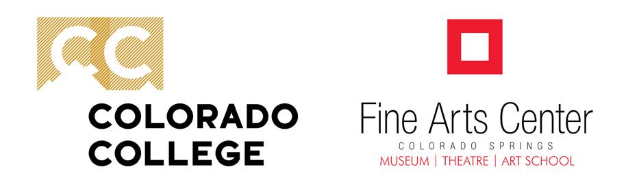 Colorado College and the Colorado Springs Fine Arts Center create an alliance