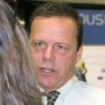 Greg Basham