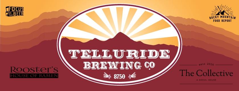 rocky mountain food report telluride brewing company breaks into the colorado springs market colorado public radio telluride brewing company breaks into