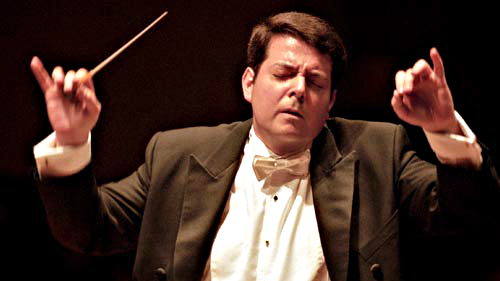 <p>Andrew Litton, Colorado Symphony Music Director</p>
