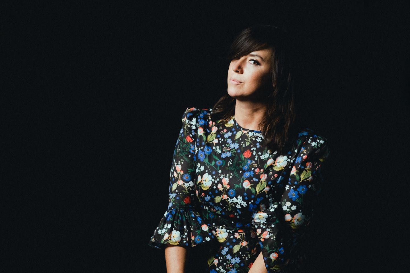 <p>Cat Power</p>