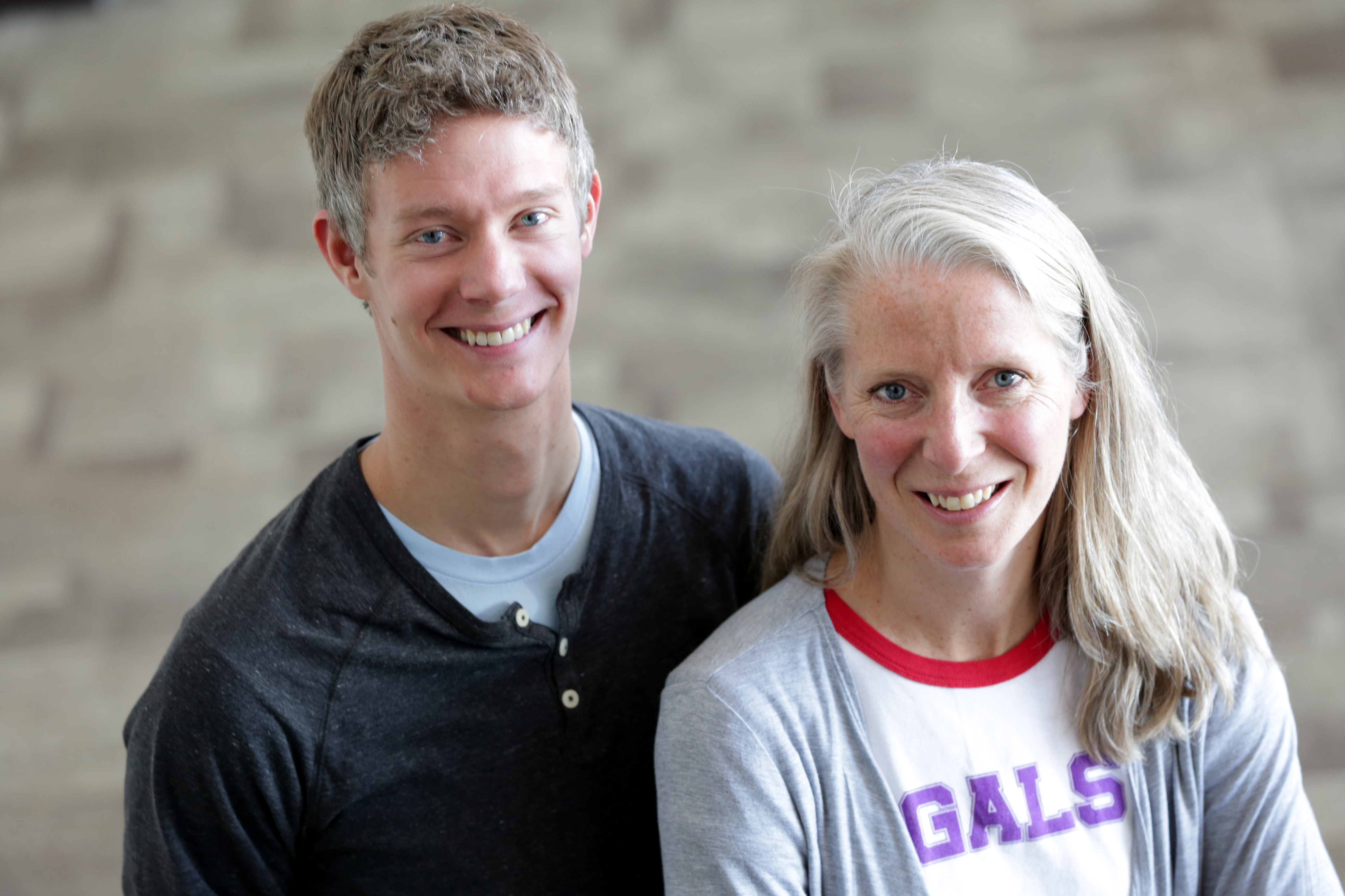 <p>Nick Jackson is a language arts teacher at the Girls Athletic Leadership School (GALS)in Denver. He hopes to be the head of school at the boys school in the fall of 2017. Carol Bowar will be the executive director of both.</p>