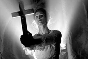 """<p>""""Dracula: Pages from a Virgin's Diary,"""" directed by Guy Maddin</p>"""