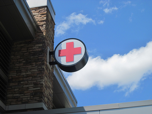 <p>Colorado hopes to become the national industry leader for all things health and wellness.</p>