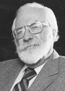 <p>Henry Lowenstein ran the Bonfils Theatre on East Colfax Avenue in Denver.</p>