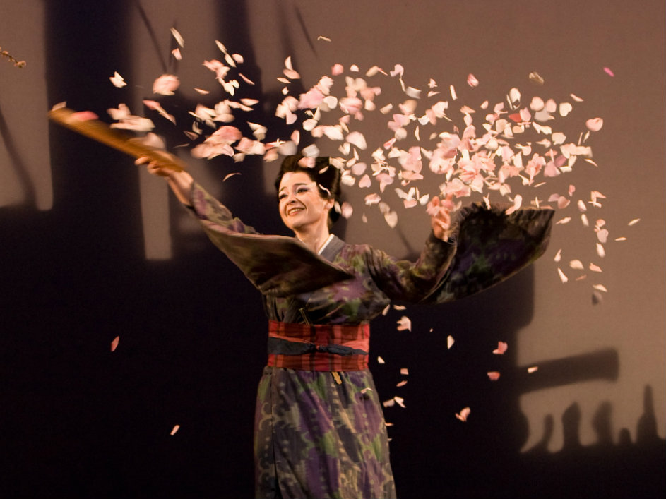 "<p>A scene from an Opera Colorado production of ""Madama Butterfly.""</p>"
