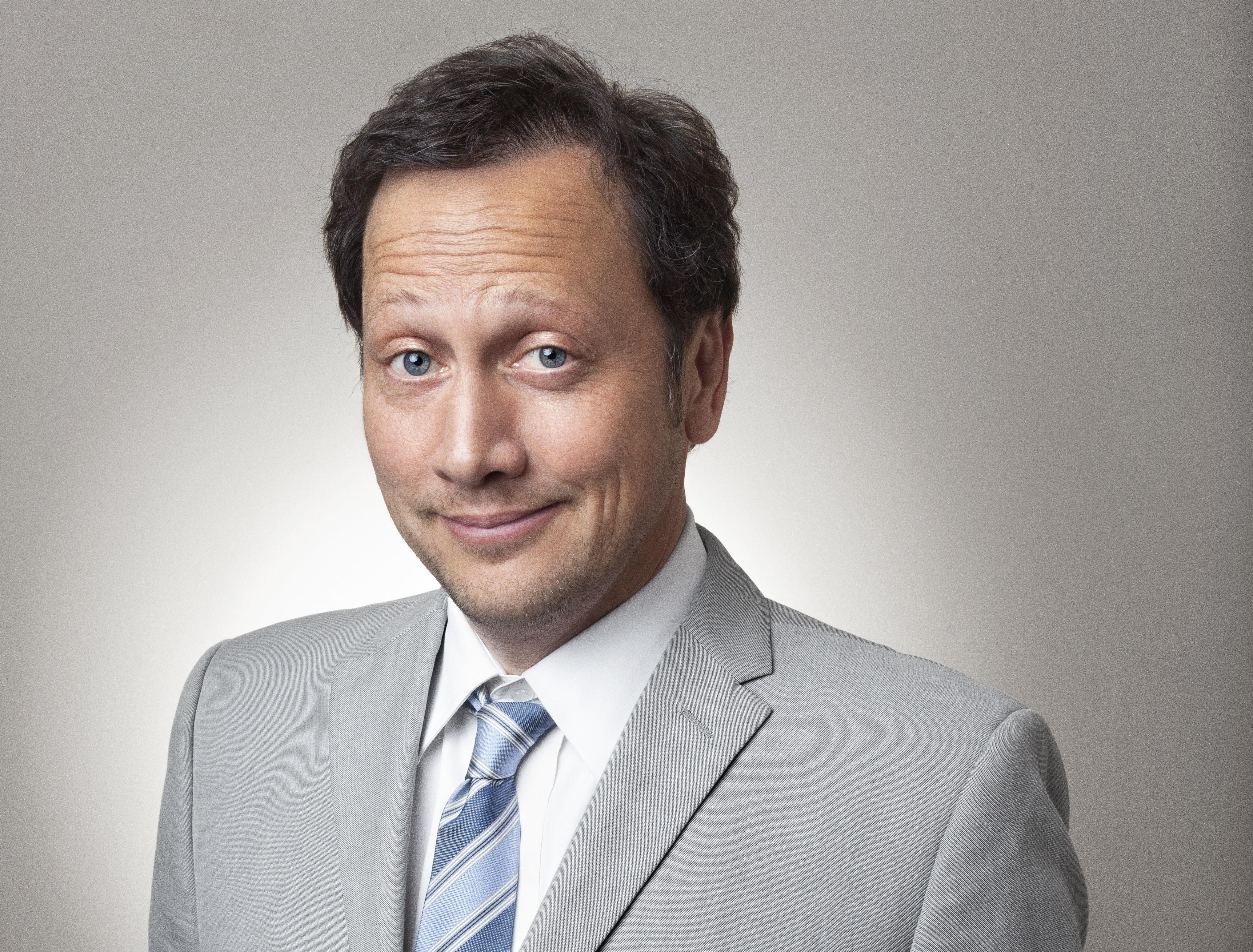 <p>SNL star Rob Schneider performs stand-up at Comedy Works this weekend.</p>