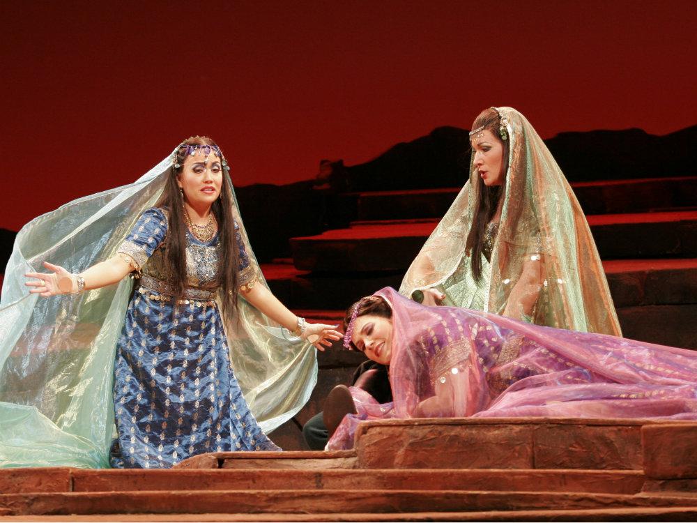 "<p>A scene from Opera Colorado's 2015 production of ""The Magic Flute.""</p>"