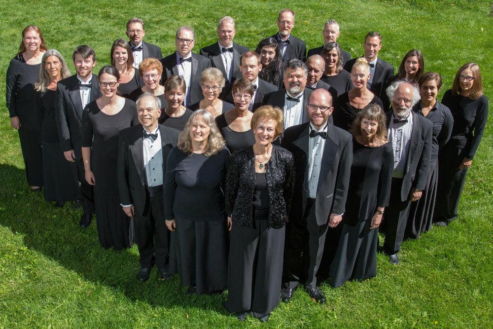 <p>Seicento Baroque Ensemble</p>