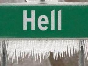 hell082way