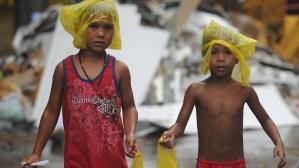 typhoon_kids