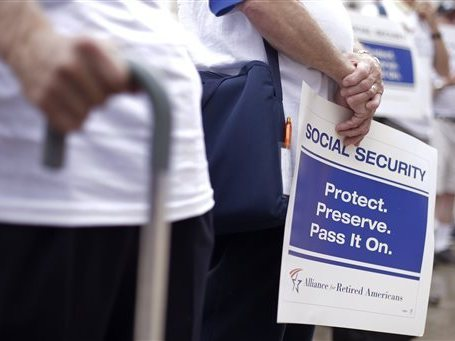 social-security-protest