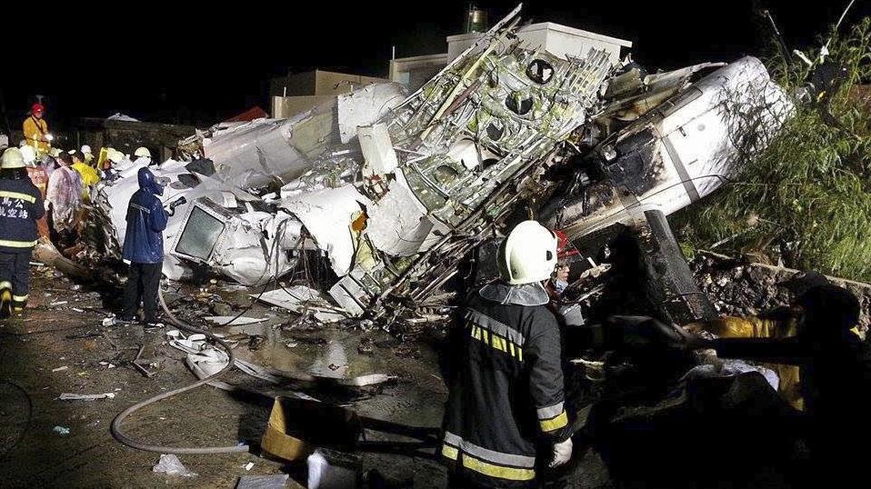 taiwan_plane_crash