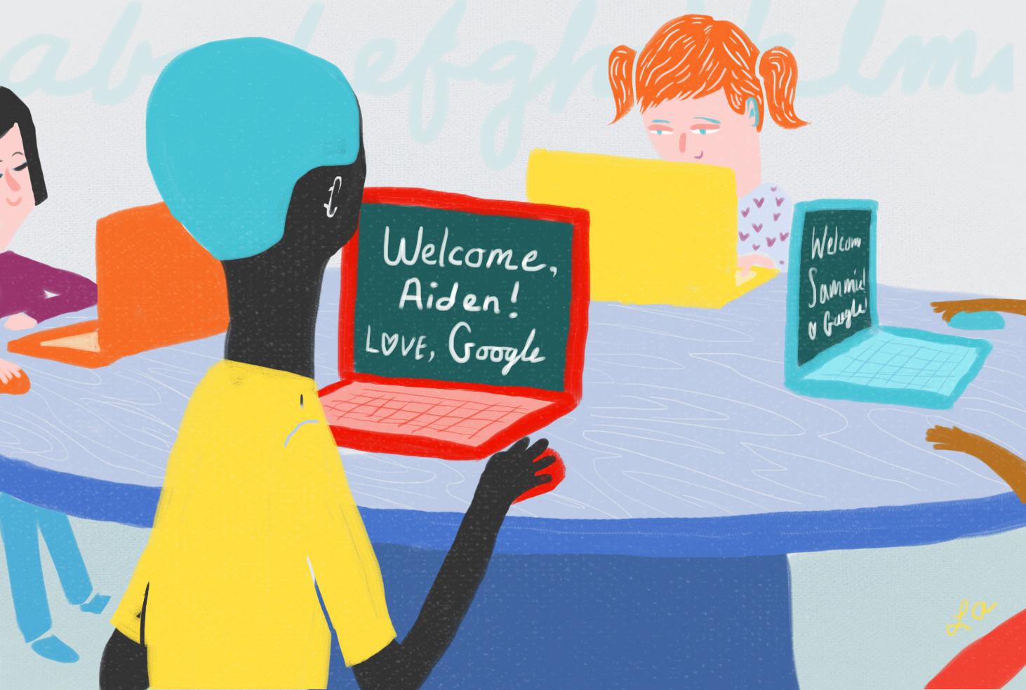 googleclassroom_illo