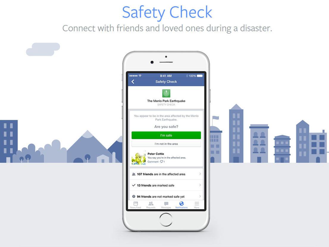 safety-check