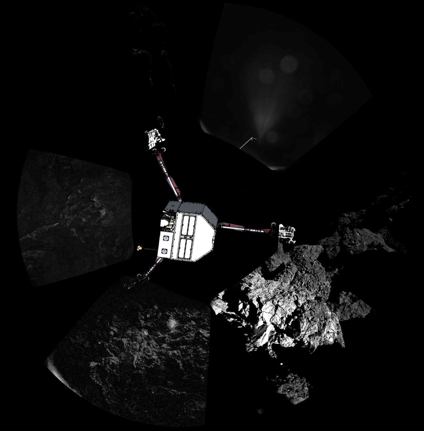 comet-pano-orientation