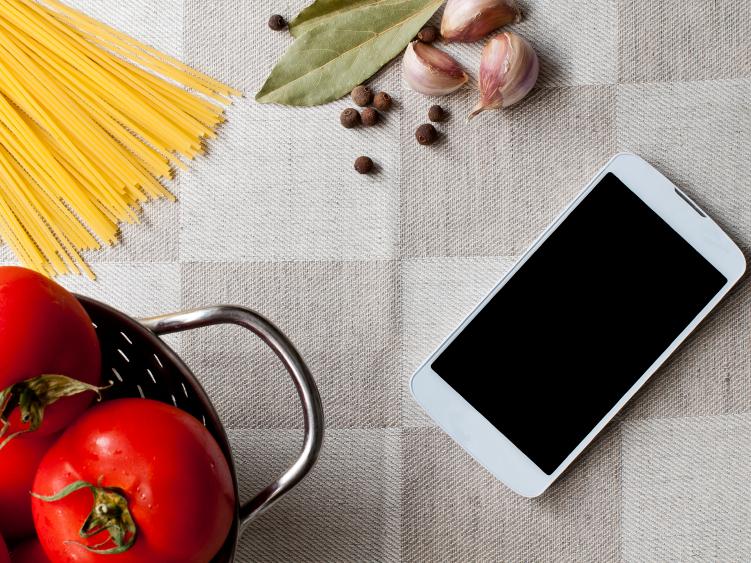 pasta-iphone