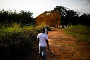 bordercrossing_poole-4