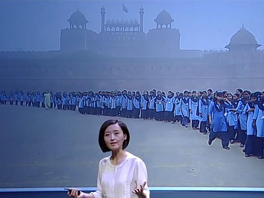 china-smog-documentary