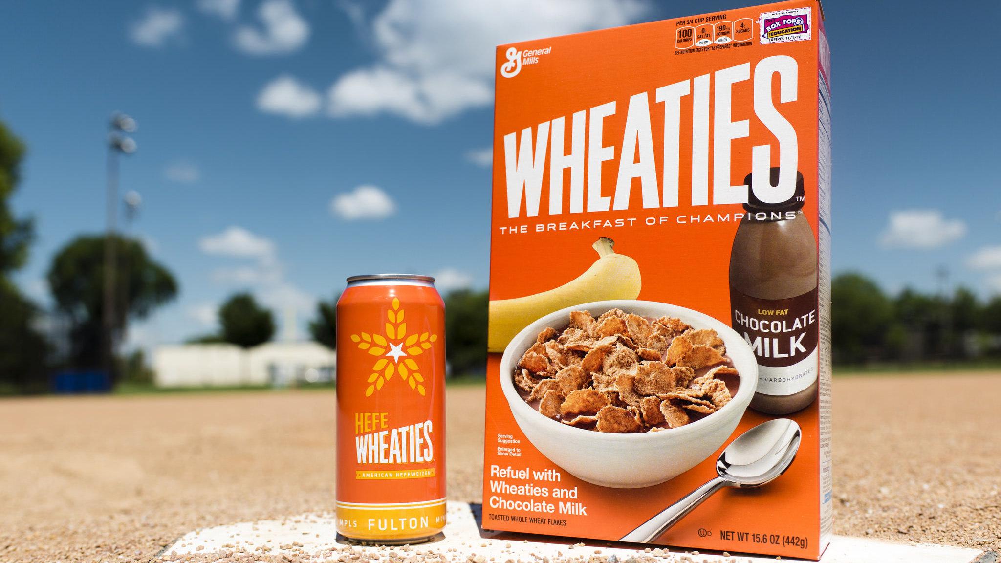 wheaties-beer-cereal