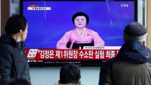 north-korea-nuke