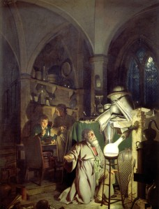 joseph_wright_of_derby_the_alchemist-1-