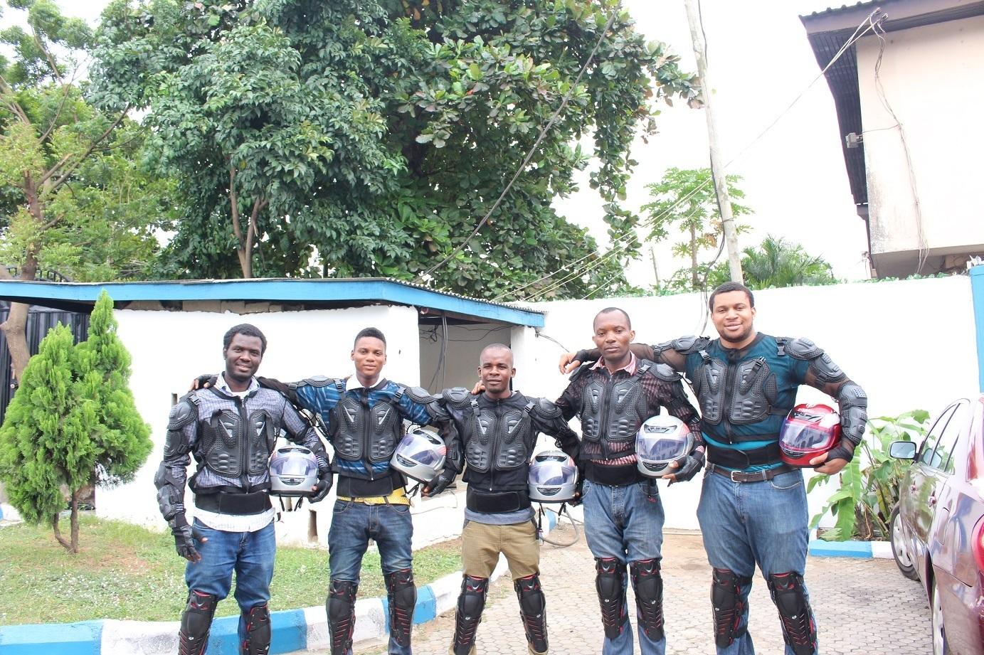max-kick-off-team