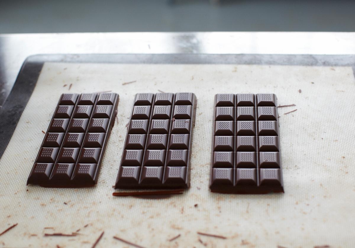 dandelionchocolate