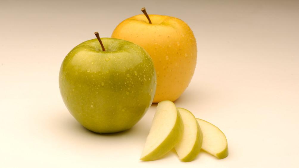 012617_apple_arctic