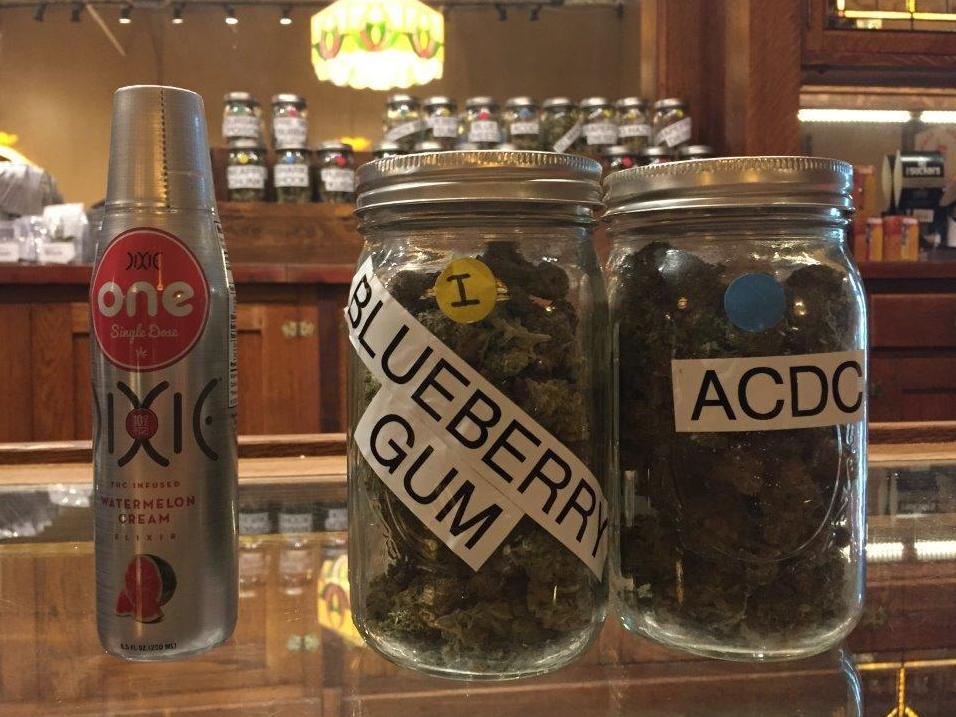 8.5-ounce-single-serving-marijuana-juice-3-oz-leafy-marijuana--months-of-supply-