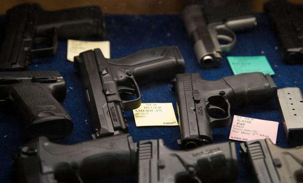 handguns-2