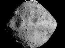 ryugu-asteroid