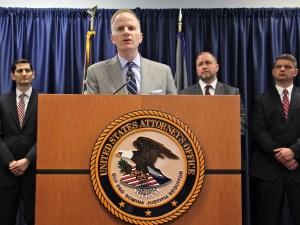 2019-02-06-e-lee-william-mcswain-philadelphia-615-chestnut-supervised-injection-site-lawsuit