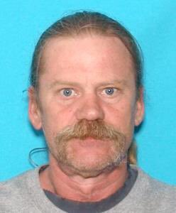 Law enforcement arrested Jackie Wampler Jr. Wednesday morning, following a manhunt. He allegedly shot a Costilla County Sheriff's Deputy responding to a burglary call earlier in the day.