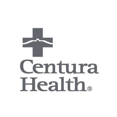 Colorado-based Centura Health is challenging the state's assisted suicide law.